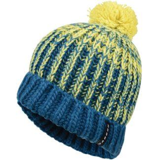 dare2b-grade-down-beanie-neon-spring-bonnet-urbain-adulte