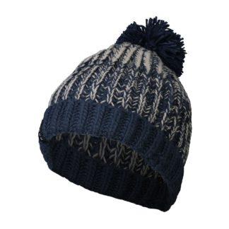 dare2b-grade-down-beanie-oatmeal-bonnet-urbain-adulte