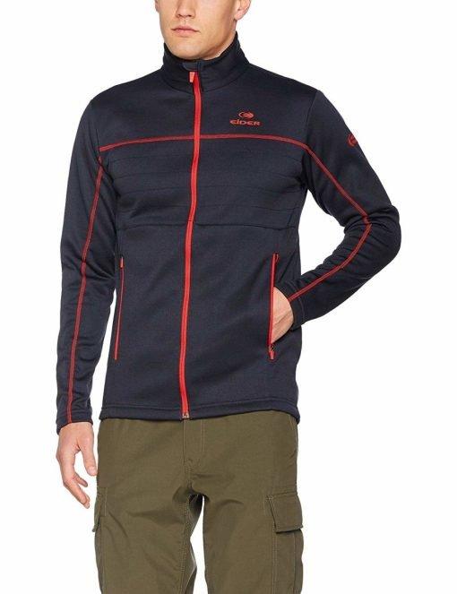 eider-ampezzo-primaloft-jacket-m-dark-night-veste-polaire-homme-5