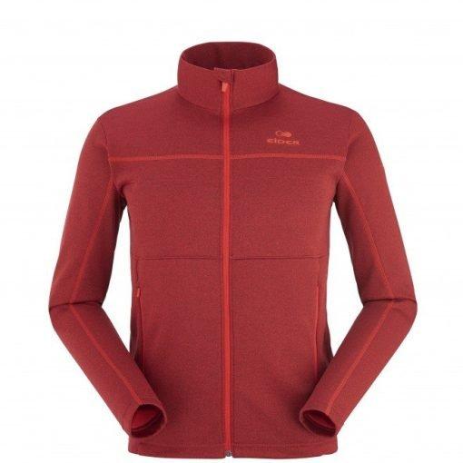 eider-eiv4061-3027-ampezzo-primaloft-jacket-m-veste-polaire-homme