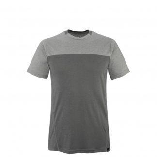 eider-kidston-t-shirt-homme