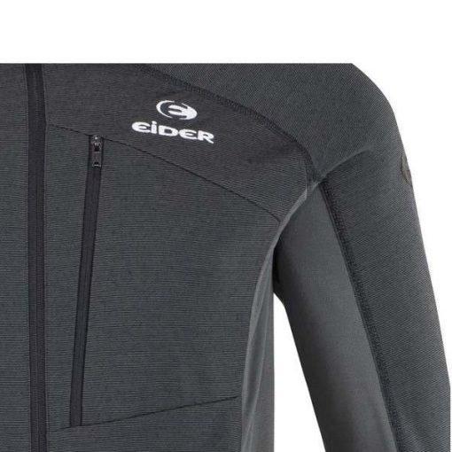 eider-shift-wool-hoodie-gris-gilet-polaire-a-capuchon-homme (1)