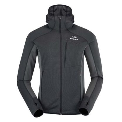 eider-shift-wool-hoodie-gris-gilet-polaire-a-capuchon-homme