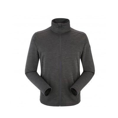 eider-stream-jacket-m-noir-gilet-polaire-homme
