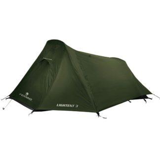 ferrino-lighttent3-tente-outdoor-3-places-4