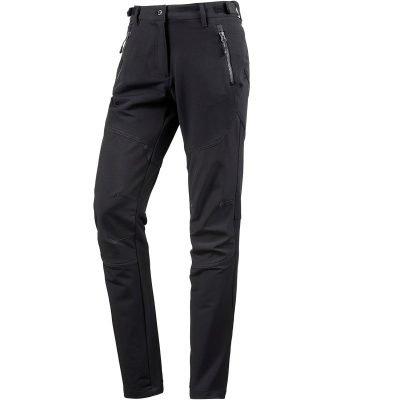 icepeak-brenna-pantalon-softshell-femme-1