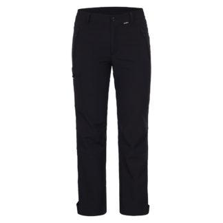 icepeak-sauli-1-pantalon-randonnée-homme