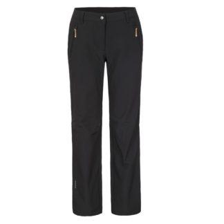 icepeak-savita-990-pantalon-softshell-randonnee-femme