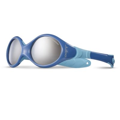 julbo-looping1-bleu-bleu-lunette-soleil-bébé-2