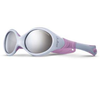 julbo-looping1-lavande-rose-lunette-soleil-bébé-2