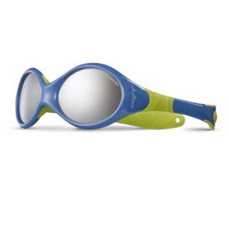 julbo-looping2-bleu-anis-lunette-soleil-bébé-2