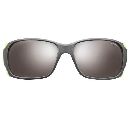 julbo-montebianco-J4151241-lunette-soleill-outdoor-homme-2