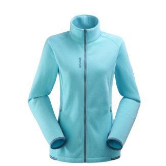 lafuma-ld-techfleece-f-zip-bleu-veste-polaire-femme