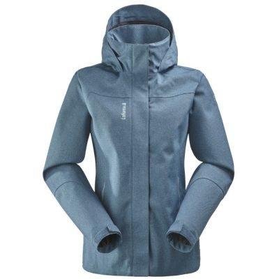 lafuma-ld-track-zip-in-jkt-gris-lfv11464-8604-veste-protection-femme