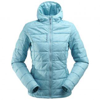 lafuma-lfv11467-8603-ld-access-loft-hoodie-bleu-doudoune-femme