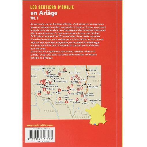 les-sentiers-demilie1-2018-guide-randonnée-2