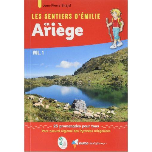 les-sentiers-demilie1-2018-guide-randonnée