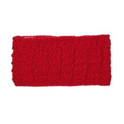 lhotse-makalu-bandeau-rouge