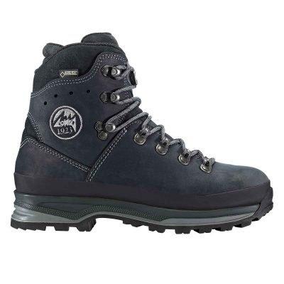 lowa-ld-III-gtx-chaussure-trekking-randonnee-femme-large