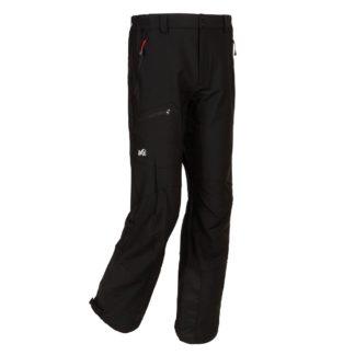 millet-adventure-pant-pantalon-randonnée-homme