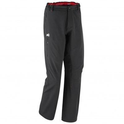 millet-all-outdoor-pantalon-randonnée-hivernale