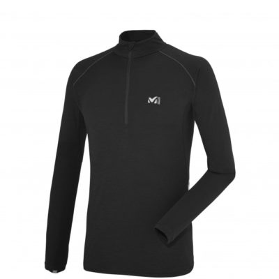 millet-c-wool-blend-150-zip-ls-maillot-thermique-homme