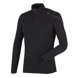 millet-carline-150-plus-zip-maillot-thermique-femme