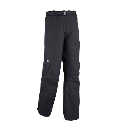 millet-fitz-roy-25l-pant-homme-noir-surpantalon-randonnée