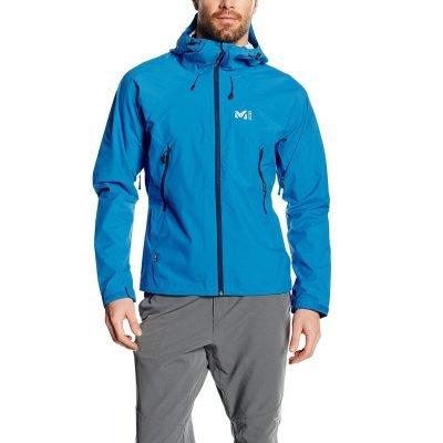 millet-fitzroy-bleu-veste-imperméable-homme-1