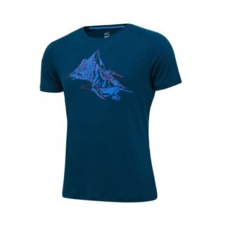 millet-needles-ts-ss-tshirt-outdoor-hommeb