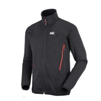 millet-technostretch-jacket-homme-noir-gilet-polaire