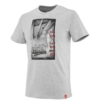 millet-urbain-limited-t-shirt-homme-3