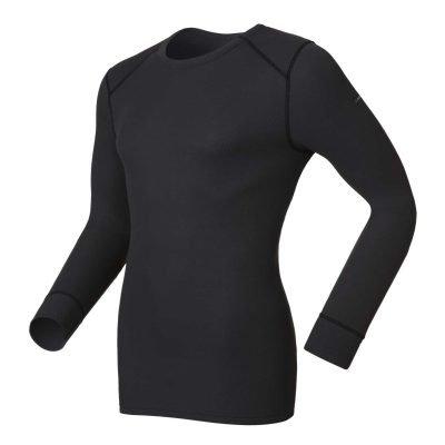 odlo-152022-blk-men-s-warm-originals-maillot-thermique-homme