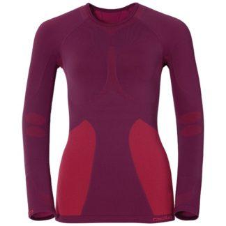 odlo-evolution-warm-maillot-thermique-femme