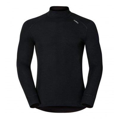 odlo-originals-warm-man-ml-noir-sous-vêtement-thermique-homme