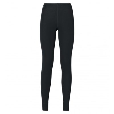 odlo-originals-warm-pant-woman-pantalon-thermique-femme