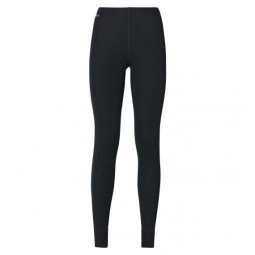 odlo-originals-warm-pant-woman-pantalon-thermique-femme