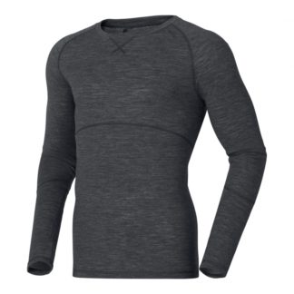 odlo-revolution-men-sous-vêtement-thermique-homme
