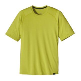 patagonia-cap-sw-t-shirt-flgn-t-shirt-thermique-homme