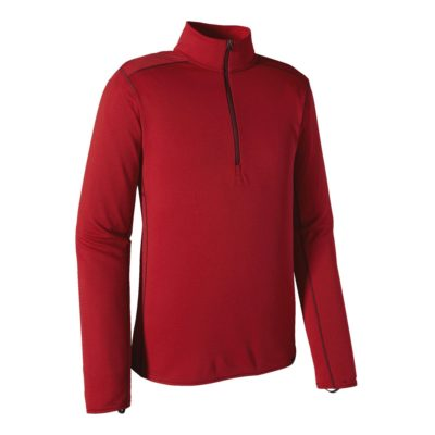 patagonia-zip-neck-csrd-maillot-thermique-homme