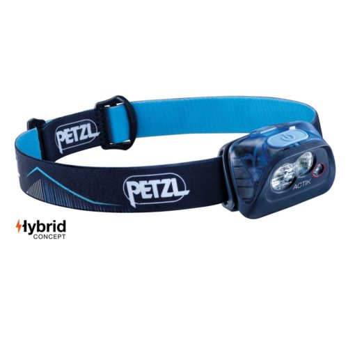 petzl-actik-hybrid-350-bleu-lampe-frontale-outdoor