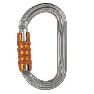 petzl-ok-triact-lock-mousqueton-1