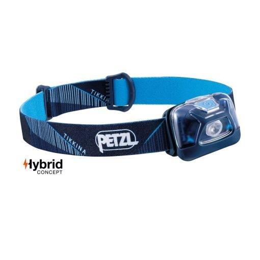 petzl-tikkina-hybrid-250-bleu-lampe-frontale