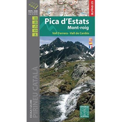 pica-d-estats-guide-carte-randonnée-1