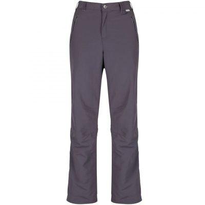 regatta-chaska-pantalon-randonnee-femme