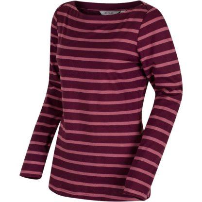 regatta-fayola-violet-1-t-shirt-femme