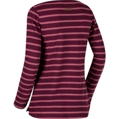 regatta-fayola-violet-2-t-shirt-femme