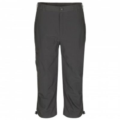 regatta-leesvill-capri-pantalon-convertible-randonnee-homme-1