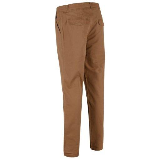 regatta-lonhan-pantalon-randonnée-homme-2