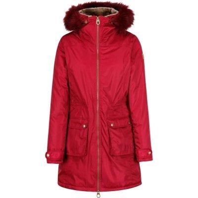 regatta-lucasta-rouge-veste-impermeable-femme-1